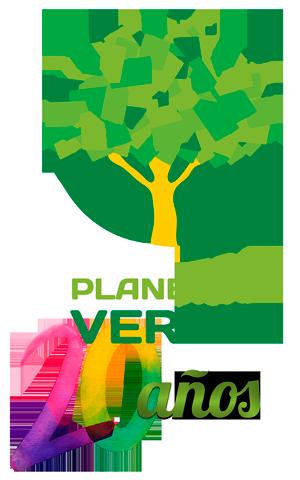 Cooperativa Planeta Verde
