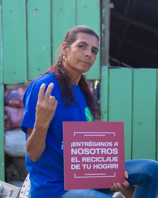 Yaquelina Godoy